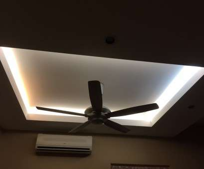 how to install recessed lighting in plaster ceiling Plaster Ceiling, Building Materials Malaysia How To Install Recessed Lighting In Plaster Ceiling Creative Plaster Ceiling, Building Materials Malaysia Collections