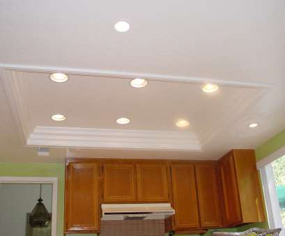 how to install recessed lighting in plaster ceiling Recessed Lights, Kitchen, Seattle Outdoor Art How To Install Recessed Lighting In Plaster Ceiling Cleaver Recessed Lights, Kitchen, Seattle Outdoor Art Collections