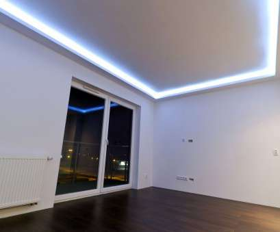 how to install recessed lighting in plaster ceiling vcut_plasterboard_LED_light_cove_ceiling_recess · vcut_plasterboard_LED_light_cove_ceiling_recess How To Install Recessed Lighting In Plaster Ceiling Best Vcut_Plasterboard_LED_Light_Cove_Ceiling_Recess · Vcut_Plasterboard_LED_Light_Cove_Ceiling_Recess Ideas