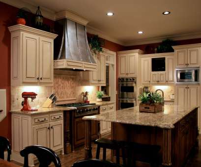how to install new recessed lighting Install recessed lighting in a kitchen,, Construction Guide How To Install, Recessed Lighting Nice Install Recessed Lighting In A Kitchen,, Construction Guide Collections