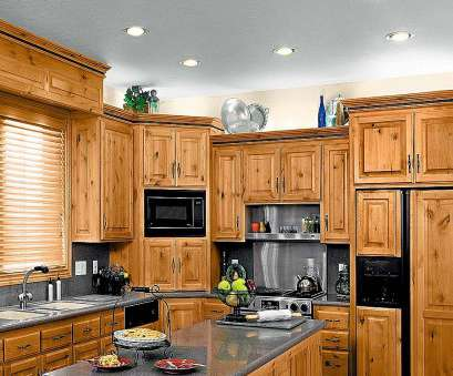 18 Top How To Install Recessed Lighting Kitchen Solutions