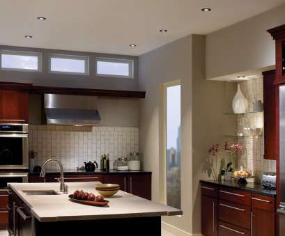 how to install recessed lighting kitchen Best Recessed Lighting, Kitchen With Decorative Wall Shelves, Wood Drawer Design How To Install Recessed Lighting Kitchen Cleaver Best Recessed Lighting, Kitchen With Decorative Wall Shelves, Wood Drawer Design Collections
