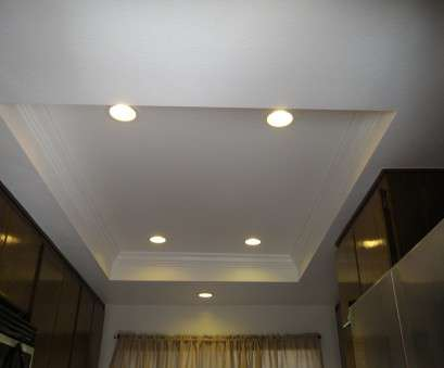 how to install recessed lighting kitchen Ceiling Recessed Lighting Awesome Ceiling Fans With Lights Ceiling, With Light How To Install Recessed Lighting Kitchen Nice Ceiling Recessed Lighting Awesome Ceiling Fans With Lights Ceiling, With Light Galleries
