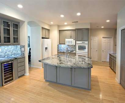how to install recessed lighting kitchen Distinctive Large Size Also Ceiling Recessed Ceiling Lights Led How To Install Recessed Lighting Kitchen Professional Distinctive Large Size Also Ceiling Recessed Ceiling Lights Led Galleries