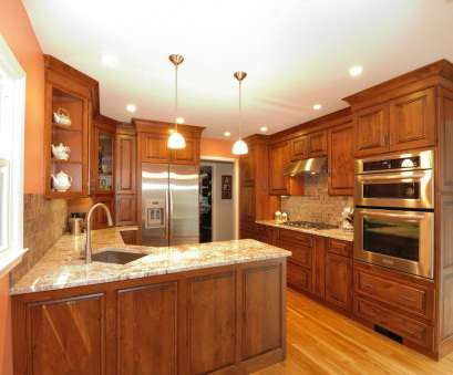 how to install recessed lighting kitchen Fabulous Recessed Lighting In Kitchen About House Design Plan With How To Install Recessed Lighting Kitchen Best Fabulous Recessed Lighting In Kitchen About House Design Plan With Galleries