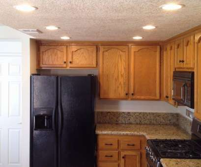 how to install recessed lighting kitchen ... Install Recessed Lighting Cost Inspirational, to Update, Kitchen Lights Recessedlighting How To Install Recessed Lighting Kitchen Cleaver ... Install Recessed Lighting Cost Inspirational, To Update, Kitchen Lights Recessedlighting Images