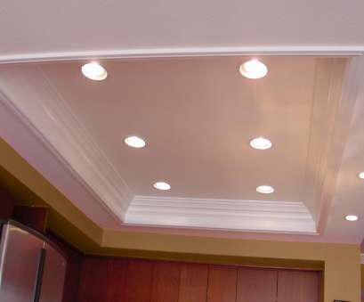how to install recessed lighting kitchen Kitchen Lighting, Appleton Renovations How To Install Recessed Lighting Kitchen Brilliant Kitchen Lighting, Appleton Renovations Galleries