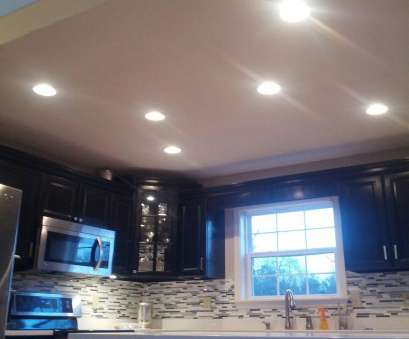 how to install recessed lighting kitchen Kitchen Lighting Easy Install Recessed Lighting 5 Recessed Best Of, to Install Recessed Lighting In How To Install Recessed Lighting Kitchen Professional Kitchen Lighting Easy Install Recessed Lighting 5 Recessed Best Of, To Install Recessed Lighting In Collections