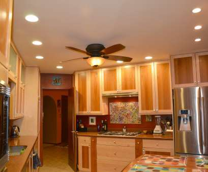 how to install new recessed led lighting kitchen lighting Archives, Total Recessed Lighting Blog How To Install, Recessed, Lighting Best Kitchen Lighting Archives, Total Recessed Lighting Blog Pictures