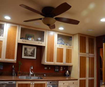 how to install recessed lighting kitchen ..., To Install Recessed Cabinet Lighting Recessed Lighting Unique Recessed Lights Should I, In Kitchen How To Install Recessed Lighting Kitchen Professional ..., To Install Recessed Cabinet Lighting Recessed Lighting Unique Recessed Lights Should I, In Kitchen Solutions