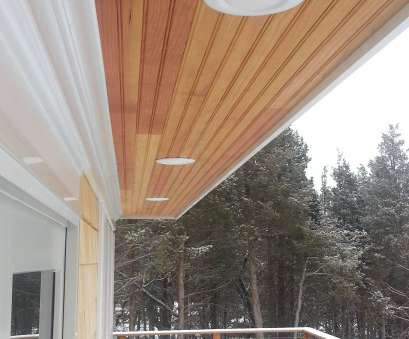 how to install recessed lighting outside ... Terranovaenergyltd Recessed Lighting Installation Cost Lovely, Exterior Soffit Lighting Should Be Installed Wherever, Need How To Install Recessed Lighting Outside Nice ... Terranovaenergyltd Recessed Lighting Installation Cost Lovely, Exterior Soffit Lighting Should Be Installed Wherever, Need Galleries