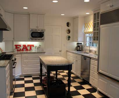 how to install recessed lighting over kitchen sink Kitchen Light, recessed lights need in my kitchen, Startling Recessed Lighting Placement Kitchen How To Install Recessed Lighting Over Kitchen Sink Nice Kitchen Light, Recessed Lights Need In My Kitchen, Startling Recessed Lighting Placement Kitchen Photos