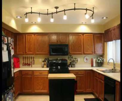 how to install recessed lighting over kitchen sink Kitchen Lighting Over Sink How To Install Recessed Lighting Over Kitchen Sink Cleaver Kitchen Lighting Over Sink Galleries