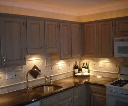 how to install recessed lighting over kitchen sink Sink Lighting Kitchen Light Fixtures Over Recessed Lamp Under Cabinets Wall Cabinet System With Faucet Brushed How To Install Recessed Lighting Over Kitchen Sink Brilliant Sink Lighting Kitchen Light Fixtures Over Recessed Lamp Under Cabinets Wall Cabinet System With Faucet Brushed Galleries
