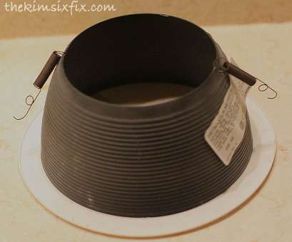 how to install recessed lighting springs How to Upgrade Recessed Lights to LEDs (Tutorial) -, Kim, Fix How To Install Recessed Lighting Springs Nice How To Upgrade Recessed Lights To LEDs (Tutorial) -, Kim, Fix Images