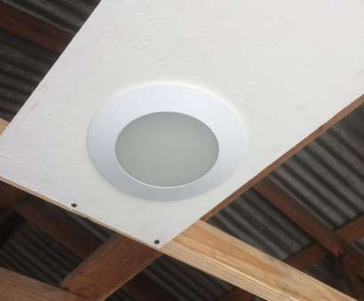 how to install recessed lighting step by step How to Install Trim in Recessed Lighting.: 8 Steps (with Pictures) How To Install Recessed Lighting Step By Step Top How To Install Trim In Recessed Lighting.: 8 Steps (With Pictures) Collections