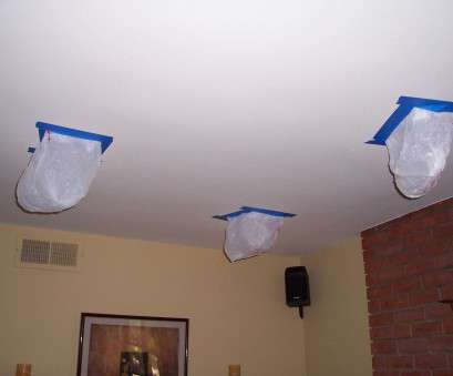 how to install recessed lighting step by step Putting Recessed Lighting Existing Ceiling Elegant Beautiful Installing Recessed Lights In Existing Ceiling How To Install Recessed Lighting Step By Step Top Putting Recessed Lighting Existing Ceiling Elegant Beautiful Installing Recessed Lights In Existing Ceiling Collections
