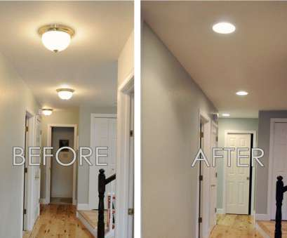 how to install recessed lighting step by step Recessed Lighting- totally want to do this to, rid of, ugly dome lights alllllll over, house How To Install Recessed Lighting Step By Step Nice Recessed Lighting- Totally Want To Do This To, Rid Of, Ugly Dome Lights Alllllll Over, House Galleries