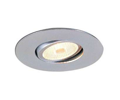how to install recessed lighting trim clips Fullsize of Brilliant Home Recessed Lighting Trim Recessed Lighting Trim Sinch Adjustable Ring Removal Recessed Lighting How To Install Recessed Lighting Trim Clips Most Fullsize Of Brilliant Home Recessed Lighting Trim Recessed Lighting Trim Sinch Adjustable Ring Removal Recessed Lighting Ideas