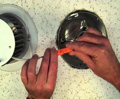 how to install recessed lighting trim clips How to install a recessed, retrofit, by Total Recessed Lighting How To Install Recessed Lighting Trim Clips Top How To Install A Recessed, Retrofit, By Total Recessed Lighting Images