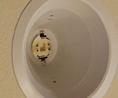 how to install recessed lighting trim clips lighting -, can I replace broken, bulb in a recessed light How To Install Recessed Lighting Trim Clips Simple Lighting -, Can I Replace Broken, Bulb In A Recessed Light Solutions