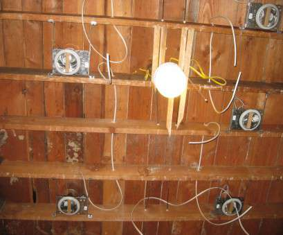 how to install recessed lighting with finished ceiling Contemporary Installing Recessed Lighting, Your Interior Ideas: Traditional Installing Recessed Lighting Decor, Your How To Install Recessed Lighting With Finished Ceiling Practical Contemporary Installing Recessed Lighting, Your Interior Ideas: Traditional Installing Recessed Lighting Decor, Your Pictures