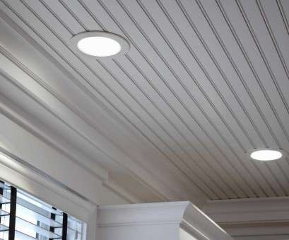 how to install recessed lighting with finished ceiling How to Install Pendant Lights In A Finished Ceiling Inspirational Installing Recessed Ceiling Lights Lamps Ideas How To Install Recessed Lighting With Finished Ceiling Best How To Install Pendant Lights In A Finished Ceiling Inspirational Installing Recessed Ceiling Lights Lamps Ideas Ideas