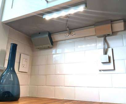 how to install recessed lighting with finished ceiling Installing Recessed Lighting In Finished Ceiling Awesome Counter Attack Under Cabinet Halogen, Is, Lights How To Install Recessed Lighting With Finished Ceiling Professional Installing Recessed Lighting In Finished Ceiling Awesome Counter Attack Under Cabinet Halogen, Is, Lights Galleries