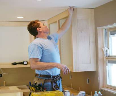 how to install recessed lighting with finished ceiling Recessed Lighting, What, Can Lights? How To Install Recessed Lighting With Finished Ceiling Fantastic Recessed Lighting, What, Can Lights? Pictures