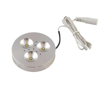 How To Install Recessed Puck Lights Most LED Recessed Lighting, Samsung Dimmable, Puck Light, Diode LED Images