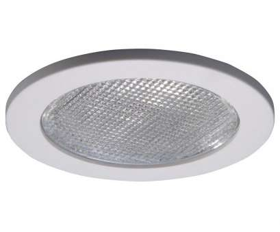 how to install recessed shower light Halo, Series 4, White Recessed Ceiling Light with Lensed Shower Trim How To Install Recessed Shower Light Most Halo, Series 4, White Recessed Ceiling Light With Lensed Shower Trim Ideas