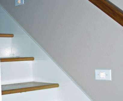 how to install recessed stair lighting Fixtures Light, interior step lights, Mesmerizing Stairwell Lighting Fixtures How To Install Recessed Stair Lighting Fantastic Fixtures Light, Interior Step Lights, Mesmerizing Stairwell Lighting Fixtures Photos