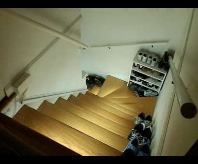 how to install recessed stair lighting How to Assemble Stair Lights How To Install Recessed Stair Lighting Creative How To Assemble Stair Lights Pictures