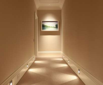 how to install recessed stair lighting Most Popular Light, Stairways, Check It, :) #homeideas #stairways How To Install Recessed Stair Lighting Fantastic Most Popular Light, Stairways, Check It, :) #Homeideas #Stairways Solutions