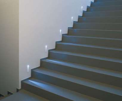 how to install recessed stair lighting Solar Recessed Stair Lighting Deck, Lighting Designs Ideas How To Install Recessed Stair Lighting Popular Solar Recessed Stair Lighting Deck, Lighting Designs Ideas Galleries