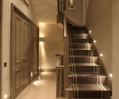 how to install recessed stair lighting Staircase Lighting Ideas, Tips, Products, John Cullen Lighting How To Install Recessed Stair Lighting Best Staircase Lighting Ideas, Tips, Products, John Cullen Lighting Photos