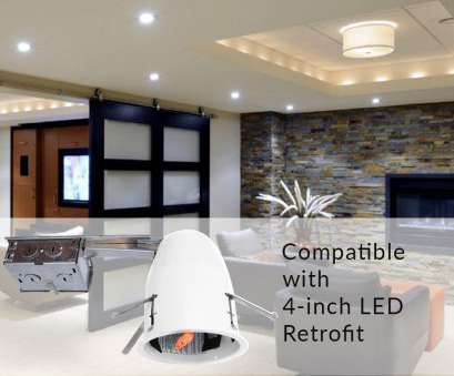 how to install remodel recessed light housing Recessed Lighting Installation Cost,, Way To Design Your Home How To Install Remodel Recessed Light Housing Professional Recessed Lighting Installation Cost,, Way To Design Your Home Collections