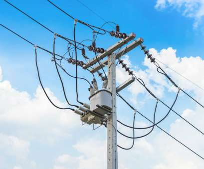 how to install underground electrical wiring 09, Should power lines go underground?, University of Florida News How To Install Underground Electrical Wiring Perfect 09, Should Power Lines Go Underground?, University Of Florida News Ideas