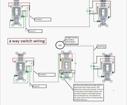 how to install a 3 way light switch diagram 3, House Wiring Diagrams Lovely House Wiring Diagram 3, Switch Best 5, Light How To Install, Way Light Switch Diagram Most 3, House Wiring Diagrams Lovely House Wiring Diagram 3, Switch Best 5, Light Solutions