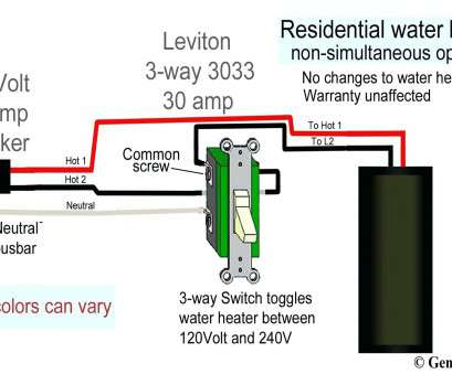 how to install a 3 way light switch diagram leviton 3, dimmer switch wiring diagram best of cooper 3, rh citruscyclecenter, 3-Way Switch Diagram Multiple Lights Lutron 3-Way Dimmer How To Install, Way Light Switch Diagram Creative Leviton 3, Dimmer Switch Wiring Diagram Best Of Cooper 3, Rh Citruscyclecenter, 3-Way Switch Diagram Multiple Lights Lutron 3-Way Dimmer Pictures