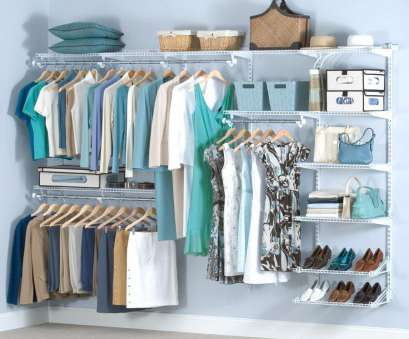 how to install wire shelves upside down Closet: Wire Shelving, Closets Baby Closet Dividers, Wire Shelves Baby Closet Dividers For How To Install Wire Shelves Upside Down Creative Closet: Wire Shelving, Closets Baby Closet Dividers, Wire Shelves Baby Closet Dividers For Collections