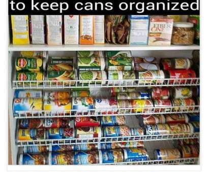 how to install wire shelves upside down Organizing Ideas, Tobacco Shop, Pantry Ideas, Kitchen Pantry, Cleaning, Organizations, Pantry, Organisation, Organization Ideas How To Install Wire Shelves Upside Down Practical Organizing Ideas, Tobacco Shop, Pantry Ideas, Kitchen Pantry, Cleaning, Organizations, Pantry, Organisation, Organization Ideas Photos