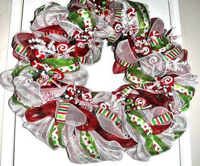 how to make a mesh ribbon wreath on wire frame 19 best Mesh Wreath images on Pinterest, Wreath ideas, Deco mesh How To Make A Mesh Ribbon Wreath On Wire Frame Perfect 19 Best Mesh Wreath Images On Pinterest, Wreath Ideas, Deco Mesh Ideas