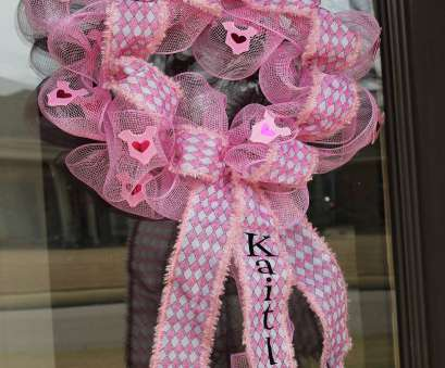 how to make a mesh ribbon wreath on wire frame How to Make a Mesh Wreath: 30 DIYs with Instructions, Guide Patterns How To Make A Mesh Ribbon Wreath On Wire Frame Professional How To Make A Mesh Wreath: 30 DIYs With Instructions, Guide Patterns Ideas