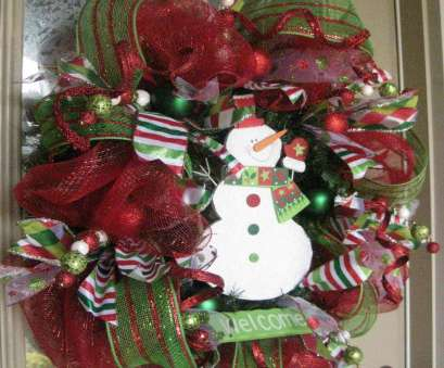 how to make a mesh ribbon wreath on wire frame Kristen's Creations: Christmas Mesh Wreath Tutorial! How To Make A Mesh Ribbon Wreath On Wire Frame Brilliant Kristen'S Creations: Christmas Mesh Wreath Tutorial! Collections