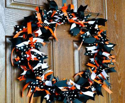 how to make a mesh ribbon wreath on wire frame Wreath Wire Frame, Ribbon Holiday Crafts. Tutorial On How How To Make A Mesh Ribbon Wreath On Wire Frame Cleaver Wreath Wire Frame, Ribbon Holiday Crafts. Tutorial On How Solutions