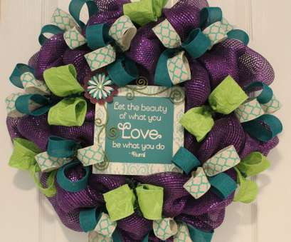 how to make a mesh wreath with wire frame How To Make A Wreath With Wire Frame, Ribbon, Siteframes.co How To Make A Mesh Wreath With Wire Frame Top How To Make A Wreath With Wire Frame, Ribbon, Siteframes.Co Images