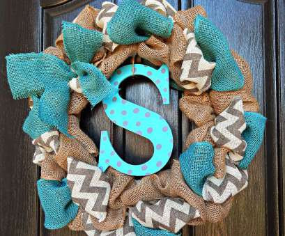 how to make wire mesh ribbon wreaths Barksdale Blessings:, Burlap Ribbon Wreath, Winter Wonderland How To Make Wire Mesh Ribbon Wreaths New Barksdale Blessings:, Burlap Ribbon Wreath, Winter Wonderland Collections