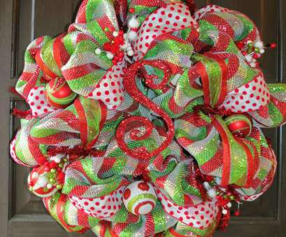 how to make wire mesh ribbon wreaths deco mesh wreaths rh reasonstocomehome, make wire mesh wreaths, do, make a wire How To Make Wire Mesh Ribbon Wreaths Simple Deco Mesh Wreaths Rh Reasonstocomehome, Make Wire Mesh Wreaths, Do, Make A Wire Galleries