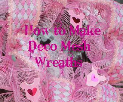 how to make wire mesh ribbon wreaths How to Make Deco Mesh Wreaths, Miss Kopy Kat How To Make Wire Mesh Ribbon Wreaths Cleaver How To Make Deco Mesh Wreaths, Miss Kopy Kat Solutions
